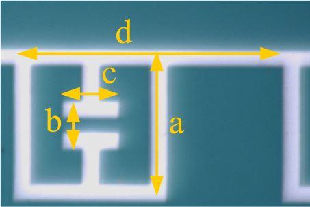 Terahertz optical modulator based on metamaterial splitring resonators and graphene