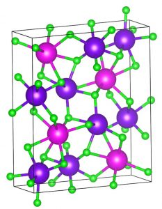 Growth and Characterisation Studies of Eu3O4 Thin Films Grown on Si/SiO2 and Graphene
